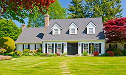 Homeowners Insurance Agency Toledo Ohio