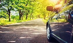 Auto Insurance Agency Toledo Ohio