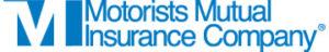 Motorists Mutual Insurance Company