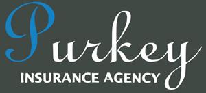 Purkey Insurance Agency Northwood, Ohio