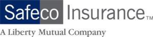 Safeco Insurance Pay Premium