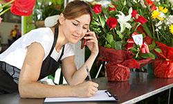 Commercial Insurance Toledo Ohio