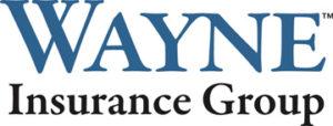 Wayne Mutual Insurance Group