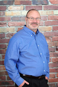 Mark Gorman Purkey Insurance Agency Northwood Ohio