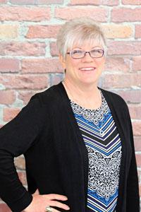 Robin VanGorder Purkey Insurance Northwood Ohio