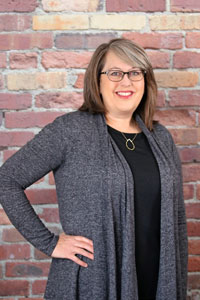 Teresa Gale Purkey Insurance Agency Northwood Ohio